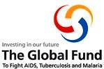 Глобальный фонд для борьбы со СПИДом, туберкулезом и малярией