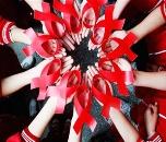 ВИЧ-инфекция в Украине